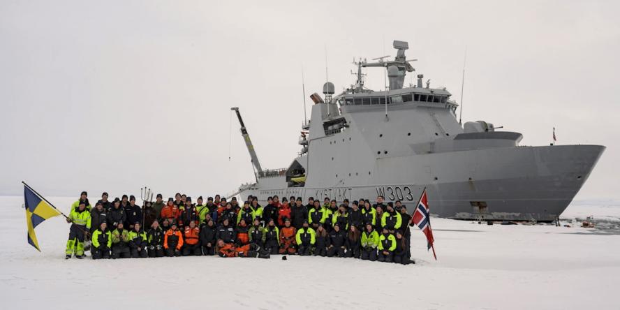 abb-azipod-norwegian-coast-guard-kv-svalbard-norwegen-norway-e-schiff-electric-ship-2019-01