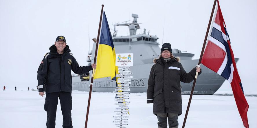 abb-azipod-norwegian-coast-guard-kv-svalbard-norwegen-norway-e-schiff-electric-ship-2019-02