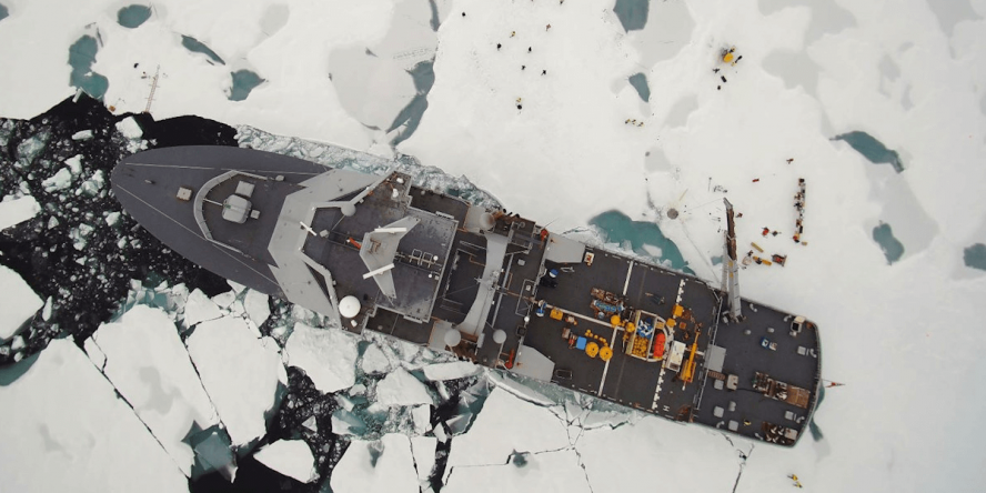 abb-azipod-norwegian-coast-guard-kv-svalbard-norwegen-norway-e-schiff-electric-ship-2019-03