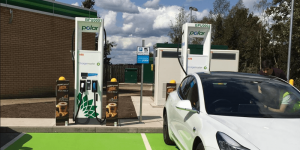 bg-chargemaster-ladestation-charging-station-hounslow-uk