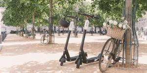 bird-e-tretroller-electric-kick-scooter-paris-france-frankreich-2019-01