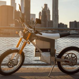 cake-kalkand-e-motorrad-electric-motorcycle-2019-01