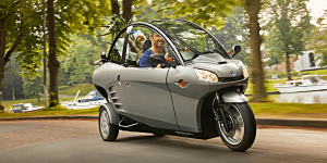 carver-dreirad-three-wheeler-2019-01