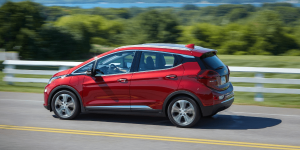 chevrolet-bolt-elektroauto-electric-car-2019-01