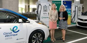 desjardins-hydro-quebec-kanada-canada-ladestation-charging-station-2019