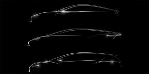 detroit-electric-skizzen-e-modelle-2017