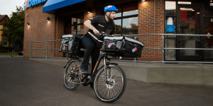 dominos-rad-power-bikes-pedelec-e-bike-2019