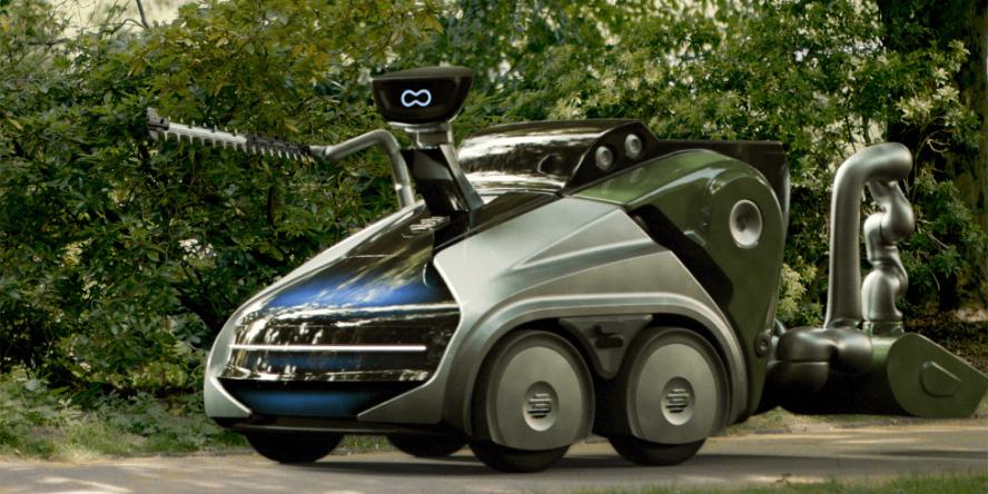 edag-citybot-concept-car-2019-03