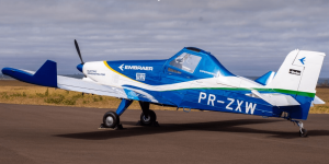 embraer-emb-203-ipanema-e-flugzeug-electric-aircraft-2019-01