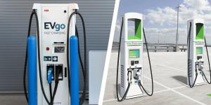 evgo-electrify-america-collage