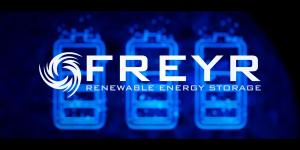 freyr-battery