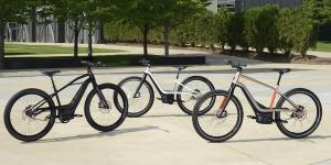 harley-davidson-e-bike-pedelec-2019-01