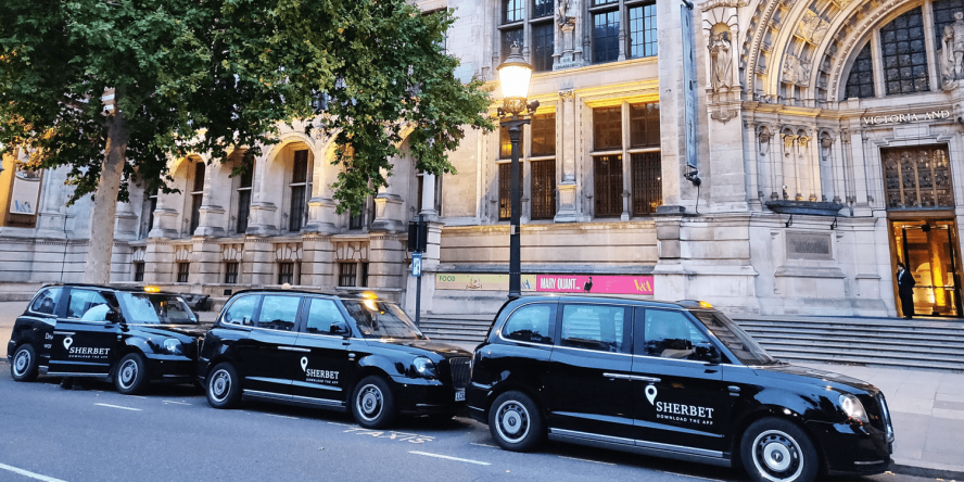 levc-tx-sherbet-london-taxi-uk-2019-01