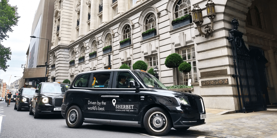 levc-tx-sherbet-london-taxi-uk-2019-02