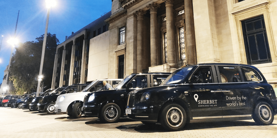levc-tx-sherbet-london-taxi-uk-2019-03