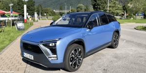 nio-es8-elektroauto-electric-car-fahrbericht-dirk-kunde-2019-04