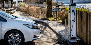 nissan-leaf-ladestation-charging-station-evolt-scottishpower-scotland-uk-2019-01-min