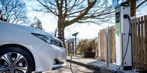 nissan-leaf-ladestation-charging-station-evolt-scottishpower-scotland-uk-2019-02-min