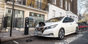 nissan-leaf-ladestation-charging-station-sourcelondon-uk-2019-02-min