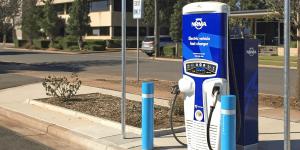 nrma-ladestation-charging-station-australien-australia-tritium-2019-01