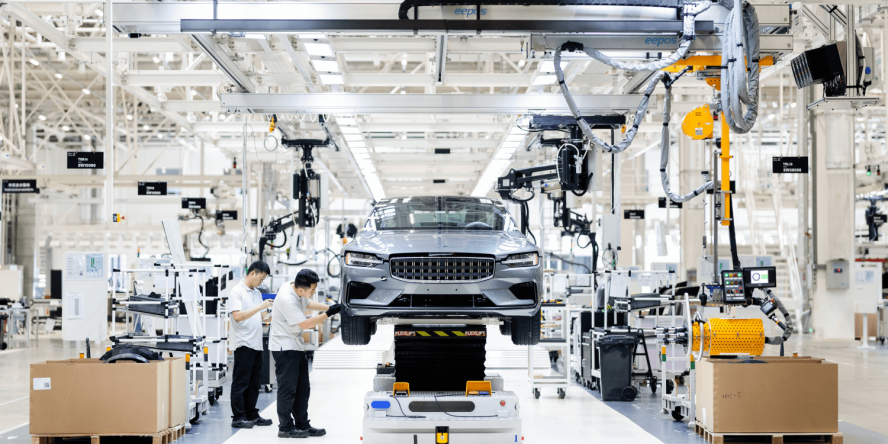 polestar-production-center-chengdu-china-polestar-1-2019-03