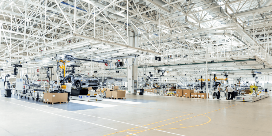 polestar-production-center-chengdu-china-polestar-1-2019-04