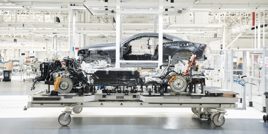 polestar-production-center-chengdu-china-polestar-1-2019-06