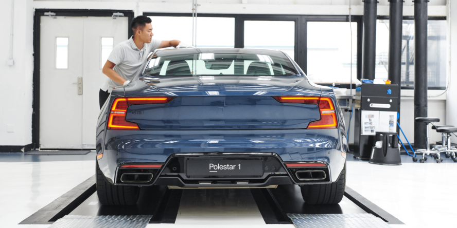 polestar-production-center-chengdu-china-polestar-1-2019-10
