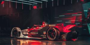 porsche-99x-electric-formel-e-formula-e-season-6-2019-03
