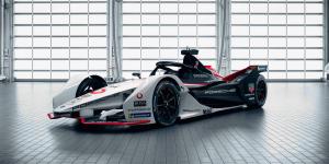 porsche-99x-electric-formel-e-formula-e-season-6-2019-04