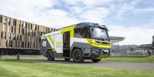 rosenbauer-concept-fire-truck-feuerwehr-fire-brigade-2019-01