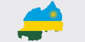 ruanda-rwanda-flagge-flag-2019-pixabay