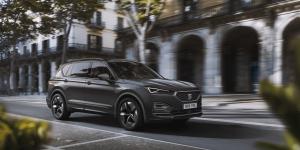 seat-tarraco-fr-phev-concept-2019-01