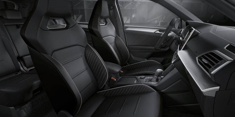 seat-tarraco-fr-phev-concept-2019-05