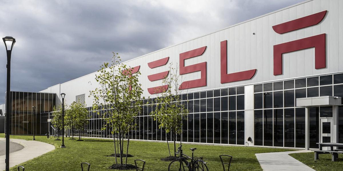 tesla-gigafactory-2-2019-01