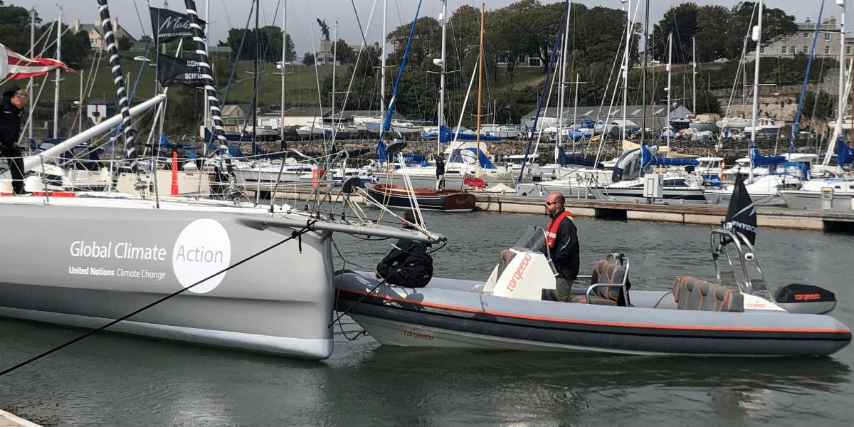 torqeedo-tenderboot-tender-boat-2019