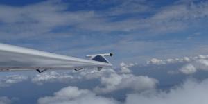 uni-stuttgart-icare-wtp-solar-flugzeug-solar-aircraft