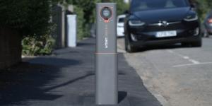 urban-electric-networks-ueone-ladestation-charging-station-uk