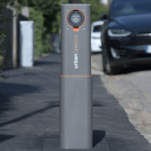 urban-electric-networks-ueone-ladestation-charging-station-uk