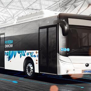 yuton-e12-elektrobus-electric-bus-china-2019-03