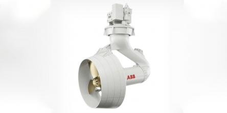 abb-azipod-e-antrieb-electric-drives-schiffe-ships-min