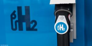 air-liquide-h2-tankstelle-hydrogen-fuelling-station-wasserstoff-brennstoffzelle-limburg-iaa-2019-daniel-boennighausen-02-min