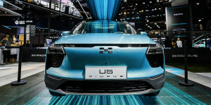 aiways-u5-elektroauto-electric-car-china-2019-03-min