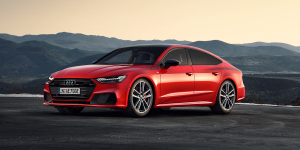 audi-a7-sportback-55-tfsi-e-quattro-phev-2019-04-min