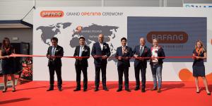 bafang-produktion-production-e-bike-antriebe-e-bike-drives-polen-poland-breslau-wroclaw-2019-02-min