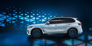 bmw-i-hydrogen-next-concept-2019-01-min