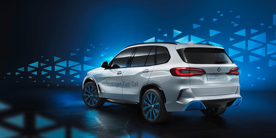 bmw-i-hydrogen-next-concept-2019-02-min