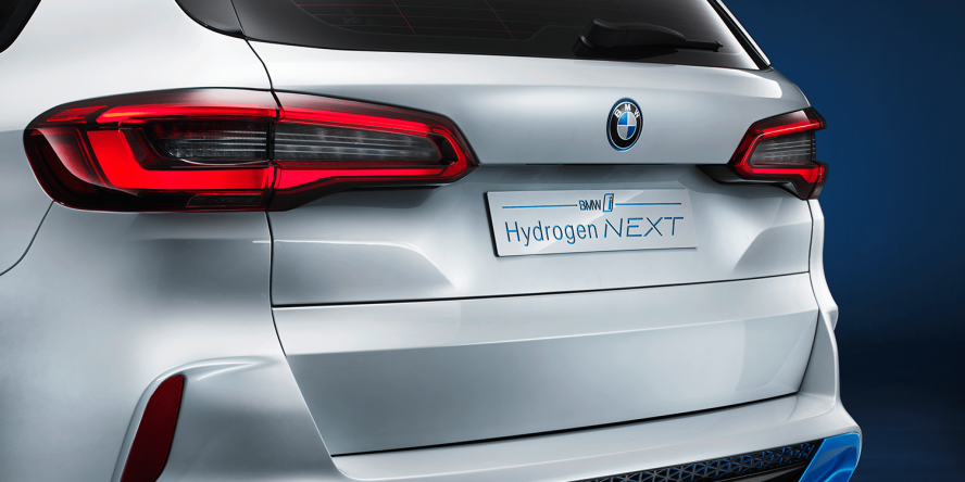 bmw-i-hydrogen-next-concept-2019-04-min