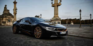 bmw-i8-sonderedition-2019-min