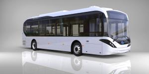 byd-adl-enviro200ev-elektrobus-electric-bus-2019-01-min